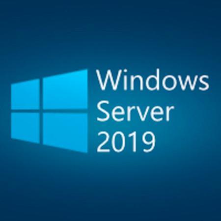 服务器操作系统windows server2019标准版.